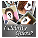 Celebrity Guess by Fapptastic