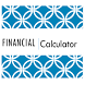 Financial Calculator by AboutTown
