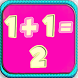 Freaking Math Puzzle by Fog Revolution