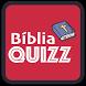 Jogos Bíblicos by 3Dobras