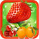 Fruit Crush King 2016 by Inno Tech