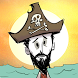 Don't Starve: Shipwrecked (Unreleased) by Klei Entertainment Inc.