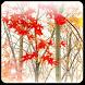 Maple Leaf Live Wallpaper by LiveWallpaper LW