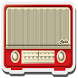 Radio For LaCapital by Lori Howard