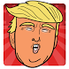Grumpy Trumps by Luminaire Games