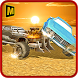 Extreme Demolition Derby Crash by MAS 3D STUDIO - Racing and Climbing Games
