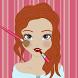 Makeover Wedding Girl Spa by Juegos de Chicas y Chicos Gratis