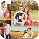 Free Video Editor & Maker with Music Pro ♥♥♥♥ by Best App Kids