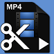 MP4 Video Cutter by Movies Studio