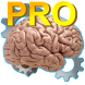 MRE Mind Trainer PRO by MRE Programming