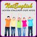 netEnglish - Writing Skills