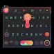 teclado de colore para celular by perdro