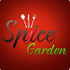Spice Garden by Refulgence Inc Pte Ltd
