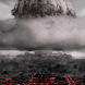 Nuclear Explosion LWP by solar trap studio