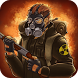 Apocalypse Radiation Island 3D by Survival Worlds Apps