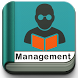 Learn Front Office Management Offline by Free Tutorials