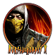Tips For Mortal Kombat X by New Game Tips