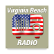 Virginia Beach Radio Stations by Makal Development