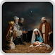Christmas crib wallpaper 2 by DhiryaApps