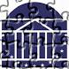 UVA MOBI-COG by UVA Apps, LLC