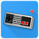 Emulator for NES Free Game EMU by FreeBoyGameLab