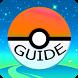 Guide for Pokemon GO by Pro COMPANI