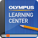 OLYMPUS LEARNING CENTER 모바일 by HUNET