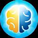 Mind Games - Brain Training Games