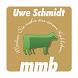 mmb Uwe Schmidt by Heise RegioConcept