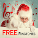 Christmas Season ringtones