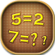 Math Puzzle Logic Game by LogiGames