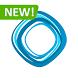 CLICK.uz - помощник by SSD SOFTWARE SOLUTIONS