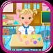 School Activities Kids Games by Mobile Games Media