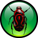 Insect Repellent Simulator by Fro Apps