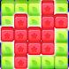 Cube Crush Tap 2