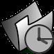 File Timestamp by PogSoft