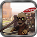 Zombie Town - Survival by ASAB Mobile, LLC