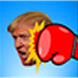 Punch Trump in The Face by N.e.pSoft