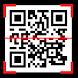 QR Code Reader & Barcode Scanner by abdelmonem ezzat