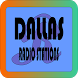 Dallas Radio Stations by Tom Wilson Dev