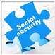 Social Security by Advanced Andriod Apps