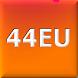 44eu - Meet, Chat, Seek Friend by 44eu dating