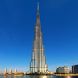 Top 10 Tallest Towers FREE by Appa Apps