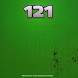 121 Campus V by poringdrops