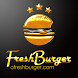 O Fresh Burger by AppsVision