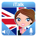 iTalk English by ATi Studios
