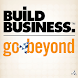 SMPS Build Business 2015 by cadmiumCD