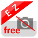 EZ UnEXIF Free (EXIF Remover) by StormX, Inc.