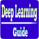 Deep Learning Tutorials by Ziya apps