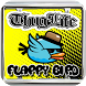 Thug Life Flappy Bird by Dovahkinz